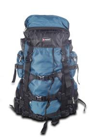 bags-139758_960_720.jpg